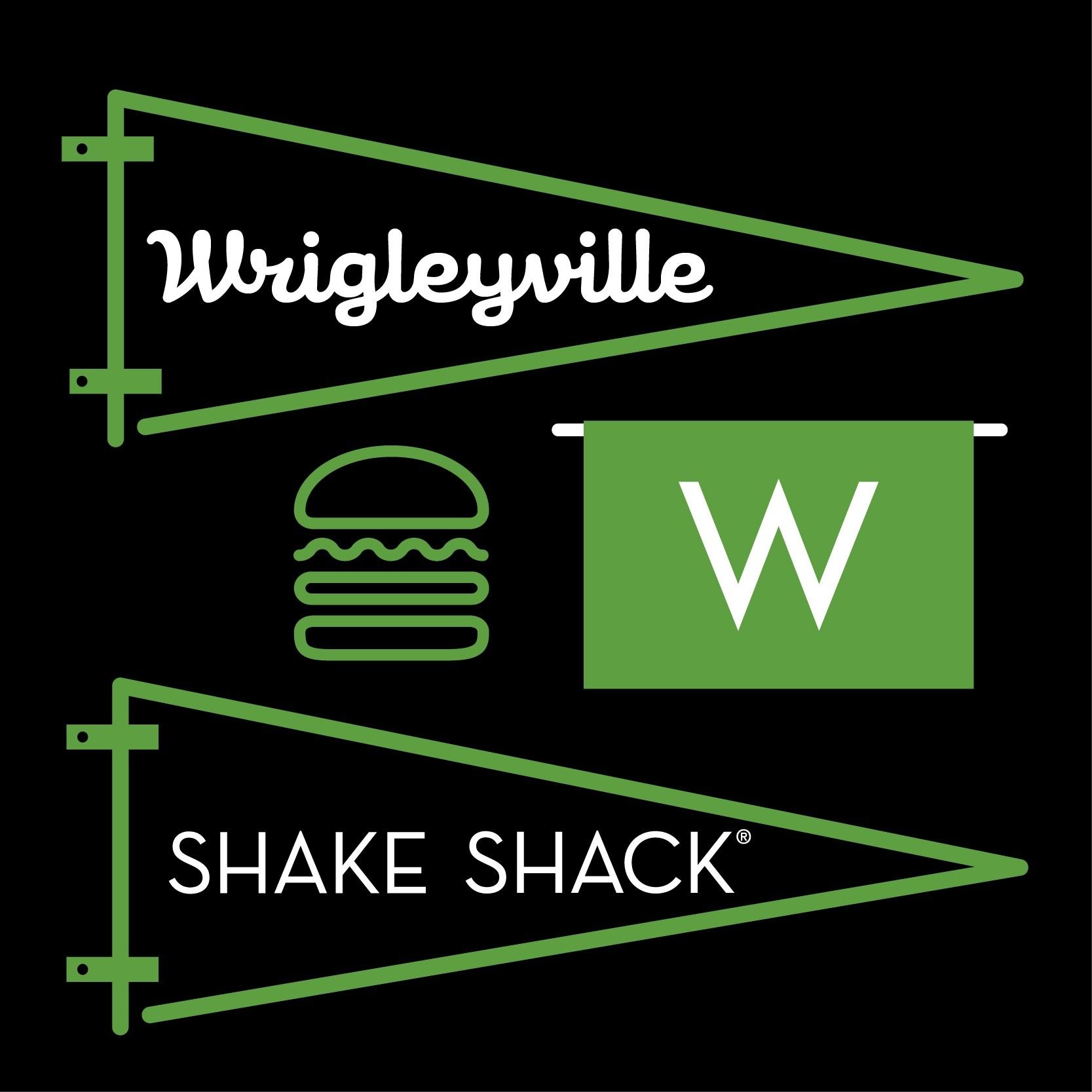 Wrigleyville shake shack logo.jpg