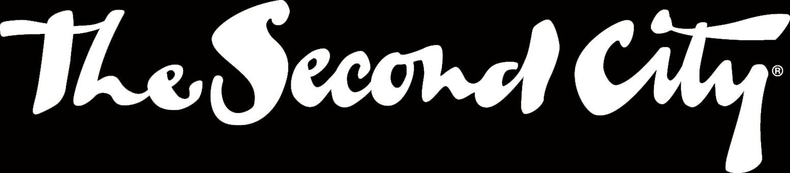 SC_2014_logo_wht_blk.jpg