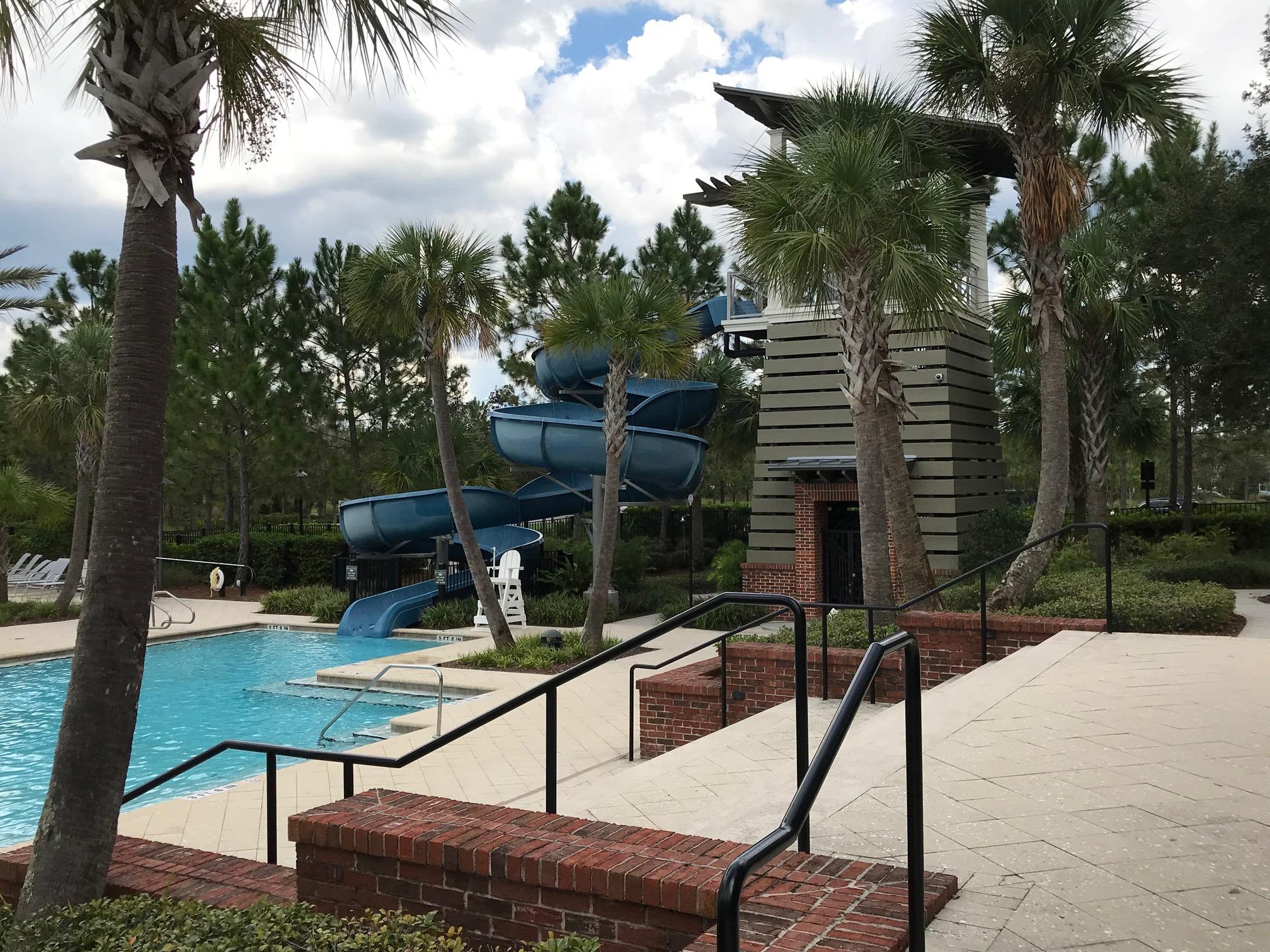 River House Pool Slide.jpg