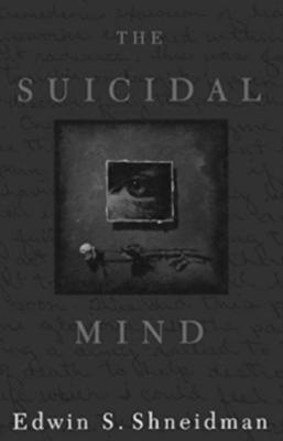 suicidal_mind.png