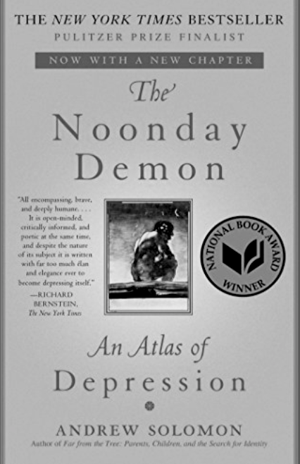 noonday_demon.png