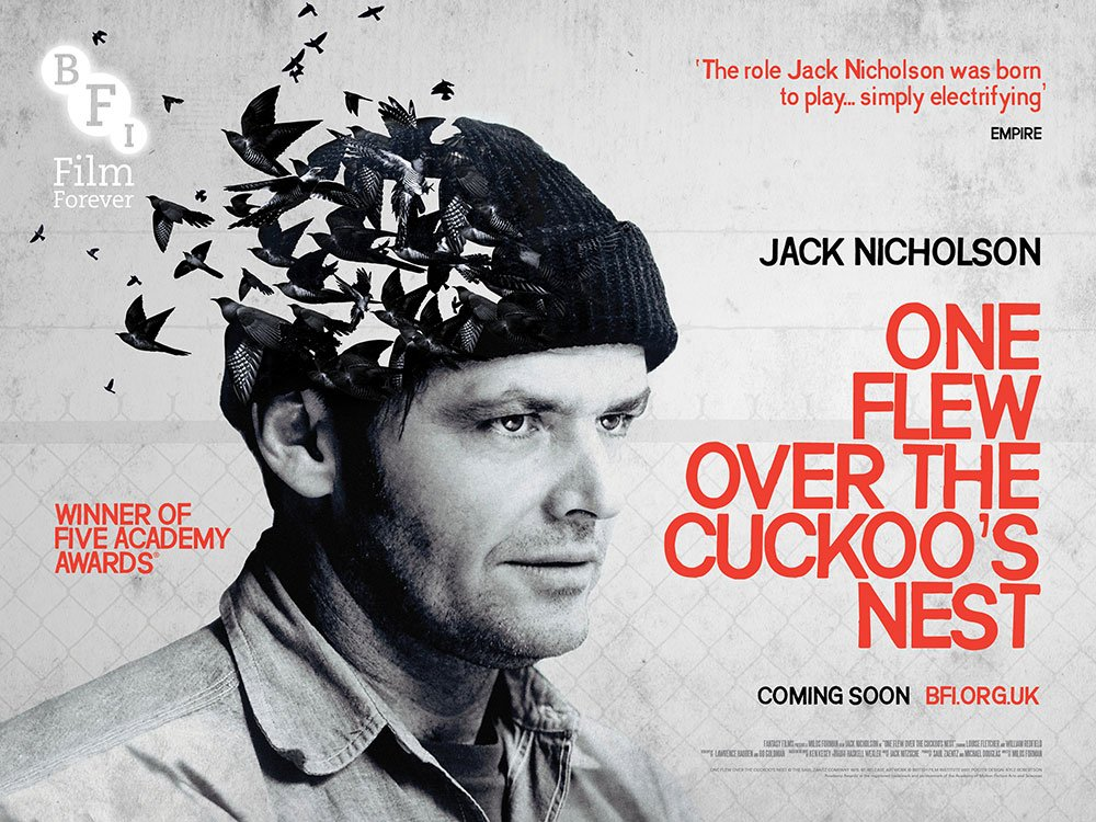 one-flew-over-the-cuckoos-nest-1975-2017-poster_orig.jpg