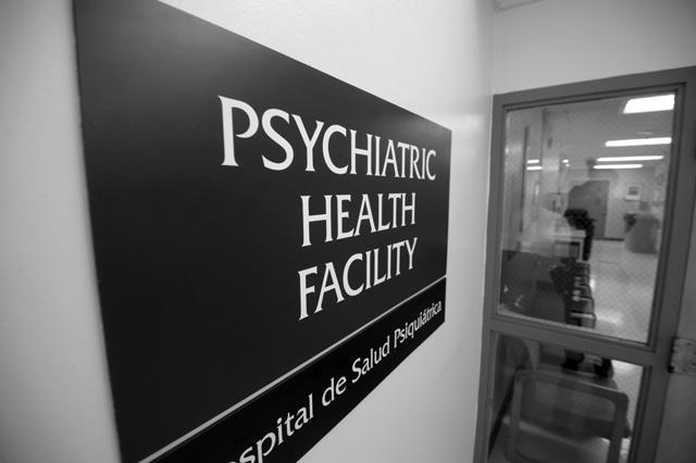 Psychiatric-Health-Facility-15.jpg