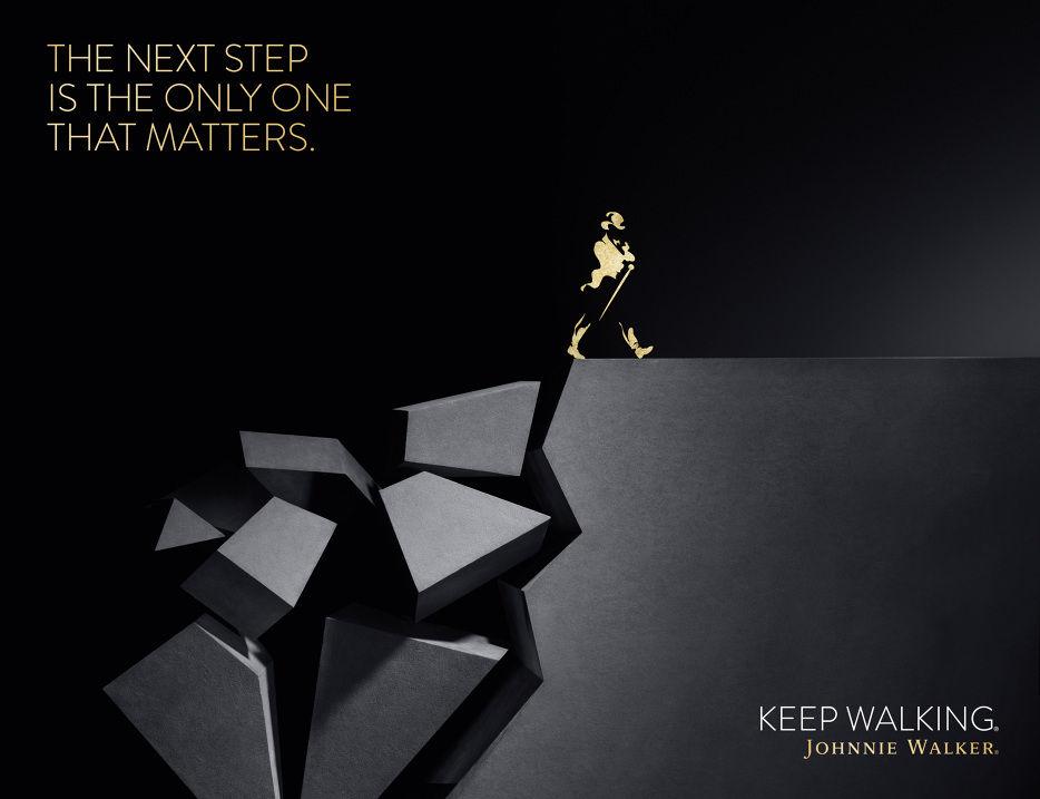 walker2.jpg