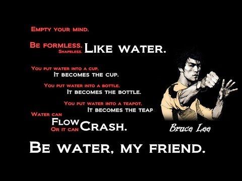 belikewater.jpg