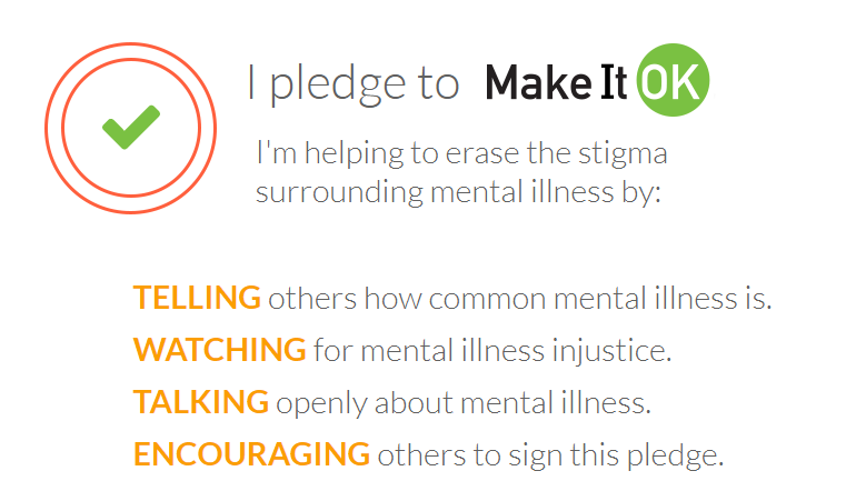 https://makeitok.org/take-the-pledge