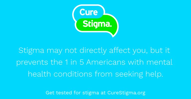 https://www.curestigma.org/