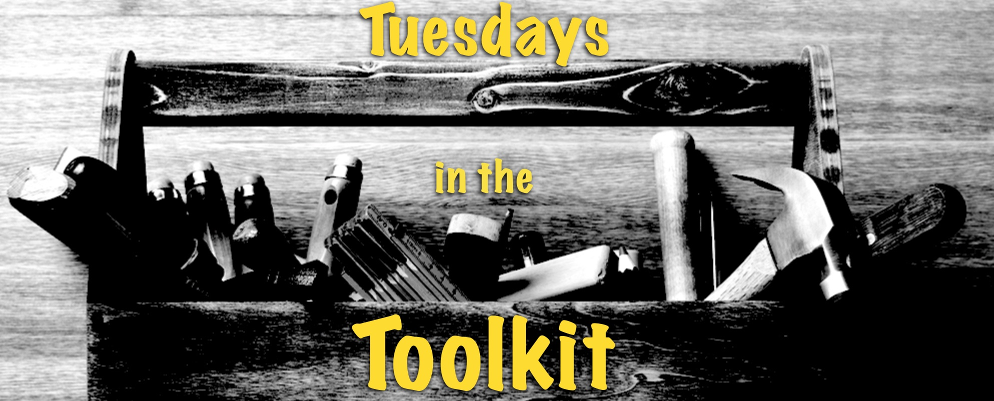 tuesdays_toolkit_mental_agility_gordon_corsetti.jpg