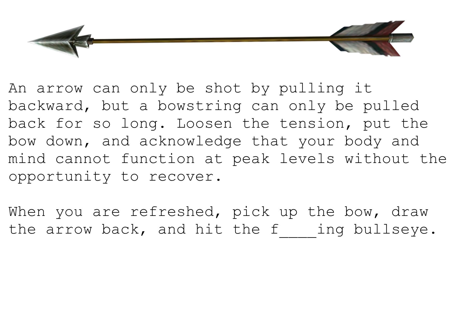improved_arrow_mental_health_meme_quote_mental_agility_gordon_corsetti.png