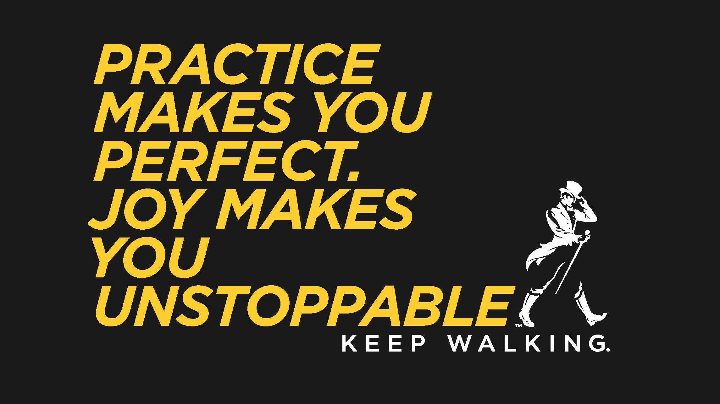 joy_makes_you_unstoppable_mental_agility_gordon_corsetti.jpg