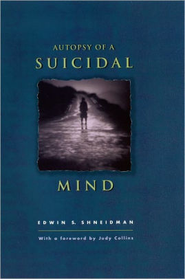 autopsy_suicidal_mind_shneidman_mental_agility_gordon_corsetti.jpg