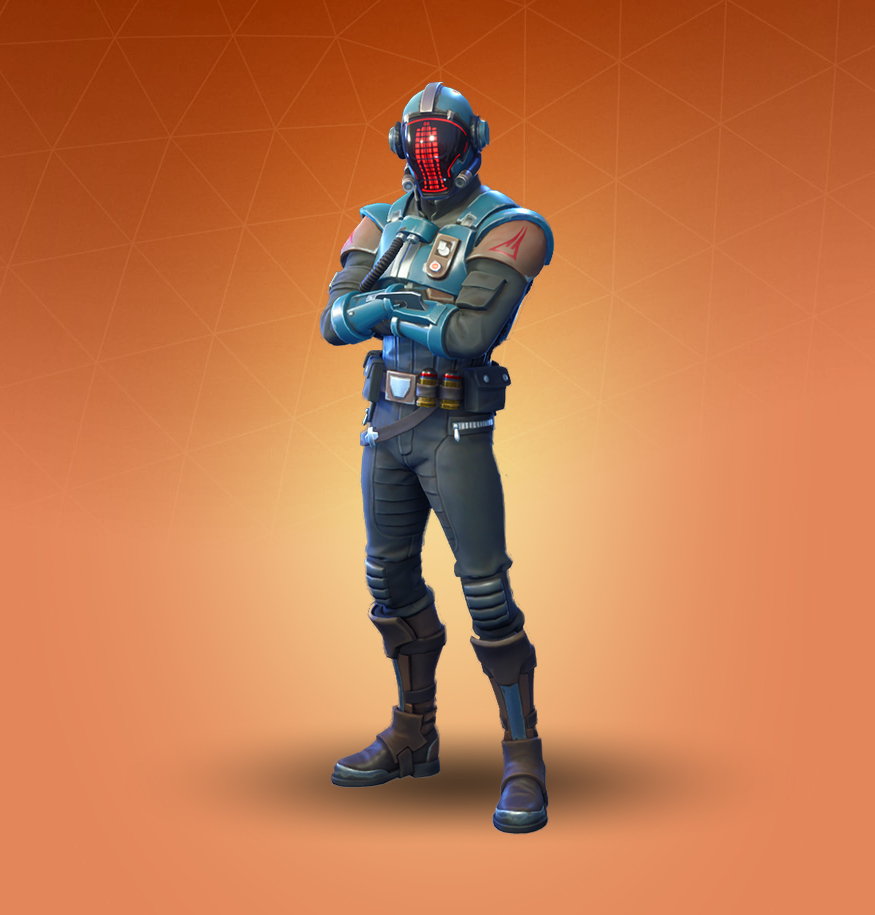 fortnite-outfit-the-visitor-full_mental_agility.jpg