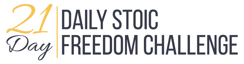 21-day-daily-stoic-freedom-challenge.png