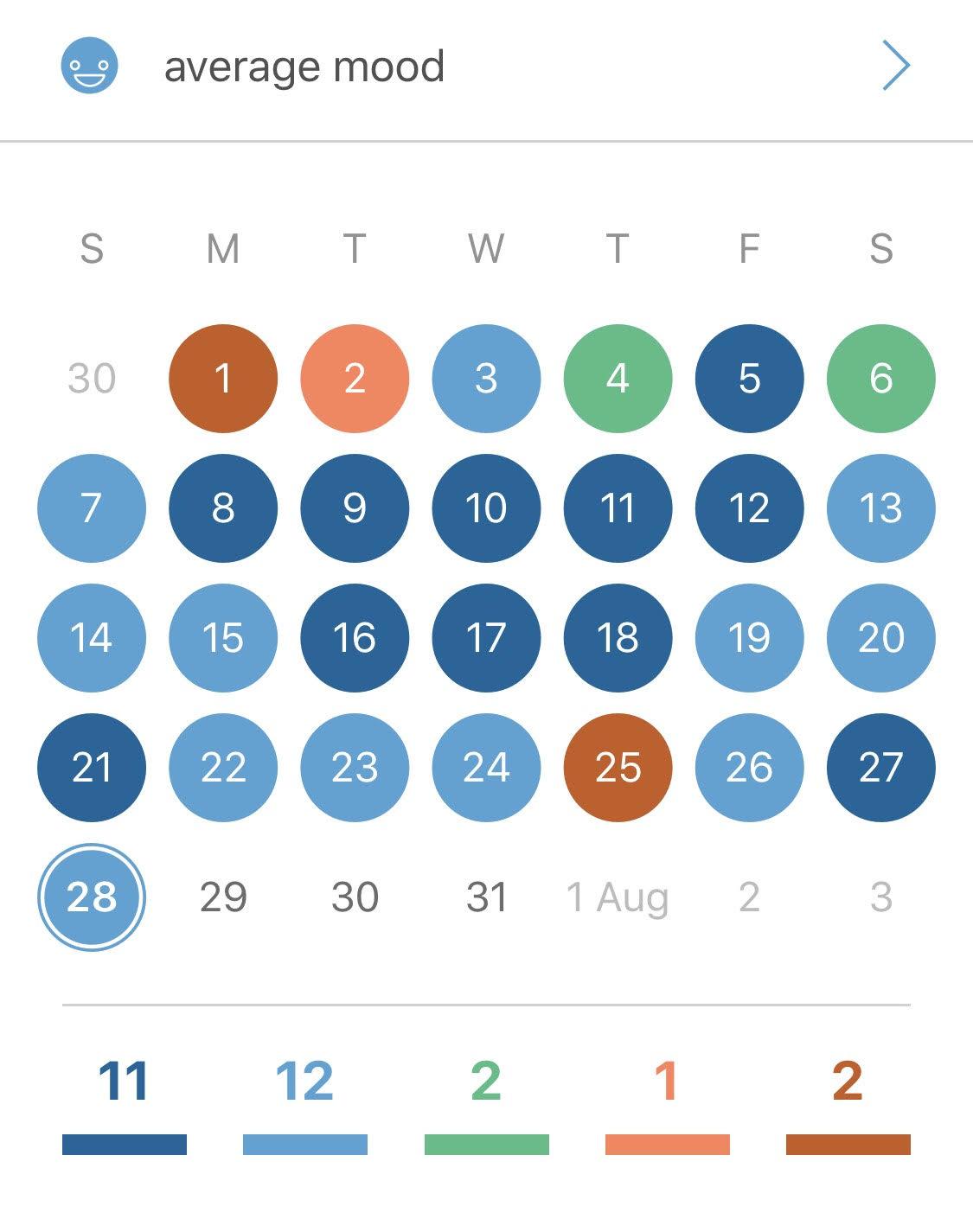 calendar_mood.jpg