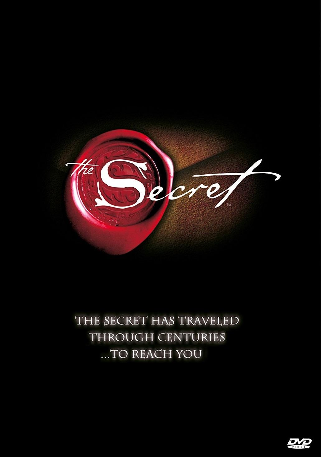 the_secret_cover_art.jpg