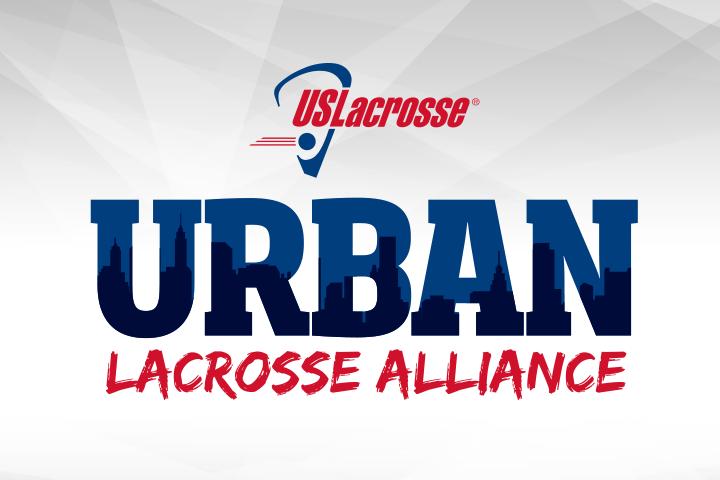 us_lacrosse_urban_lacrosse_alliance_mental_agility_gordon_corsetti.png