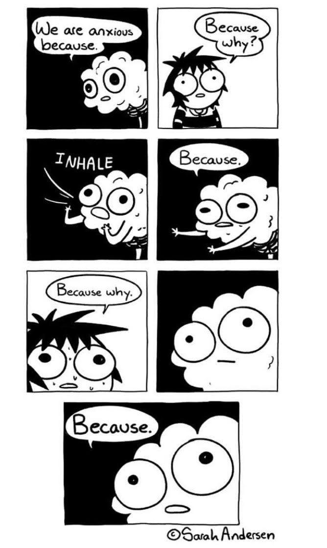 anxiety_comic.jpg