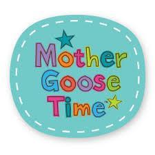 mother-goose-2018.jpg