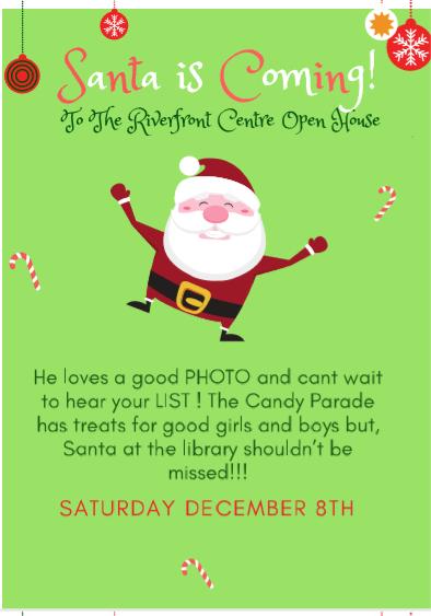 Capture-Santa-Website.PNG