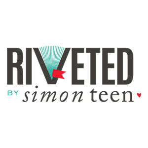 Riveted - Discover new young adult reads, read books for free, discuss and more