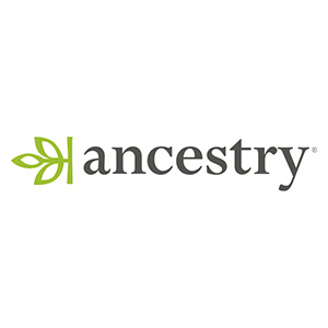 Ancestry Library Edition - The world's largest online family history resourceOnly accessible from within the Library
