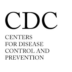 CDC Centers for Disease Control and Prevention: Environmental Health - Find information on human and environmental health