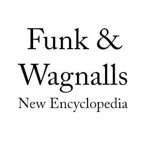 Funk & Wagnalls New World Encyclopedia - Explore this easy-to-read encyclopediaLibrary card number required