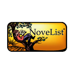 NoveList - Find books by authors, series, subjects and moreLibrary card number required