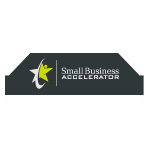 Small Business Accelerator - Industry-specific resources and information for BC entrepreneurs and businesses