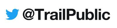 Twitter-Logo-TrailPublic.jpg