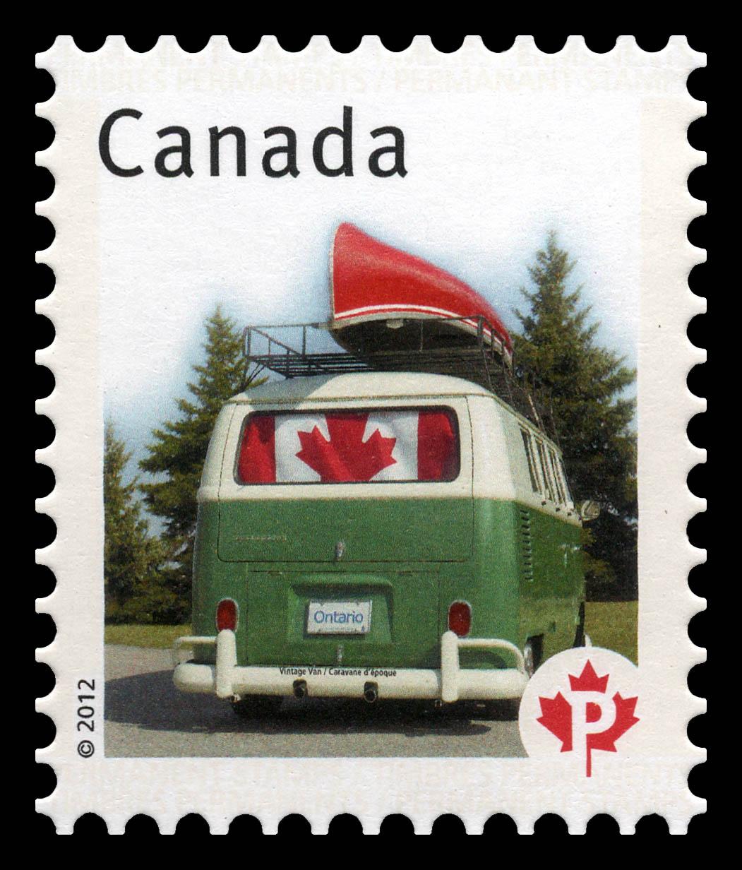 Canada stamp.jpg