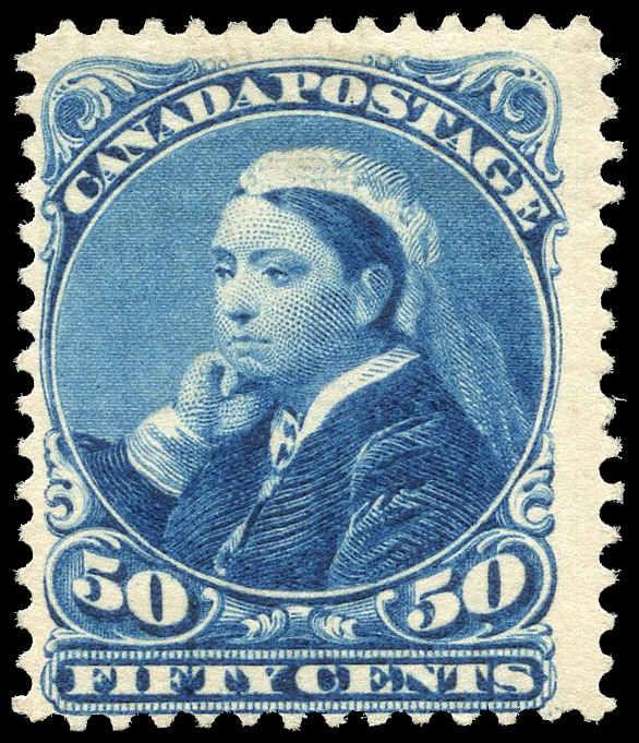 Victoria stamp.jpg