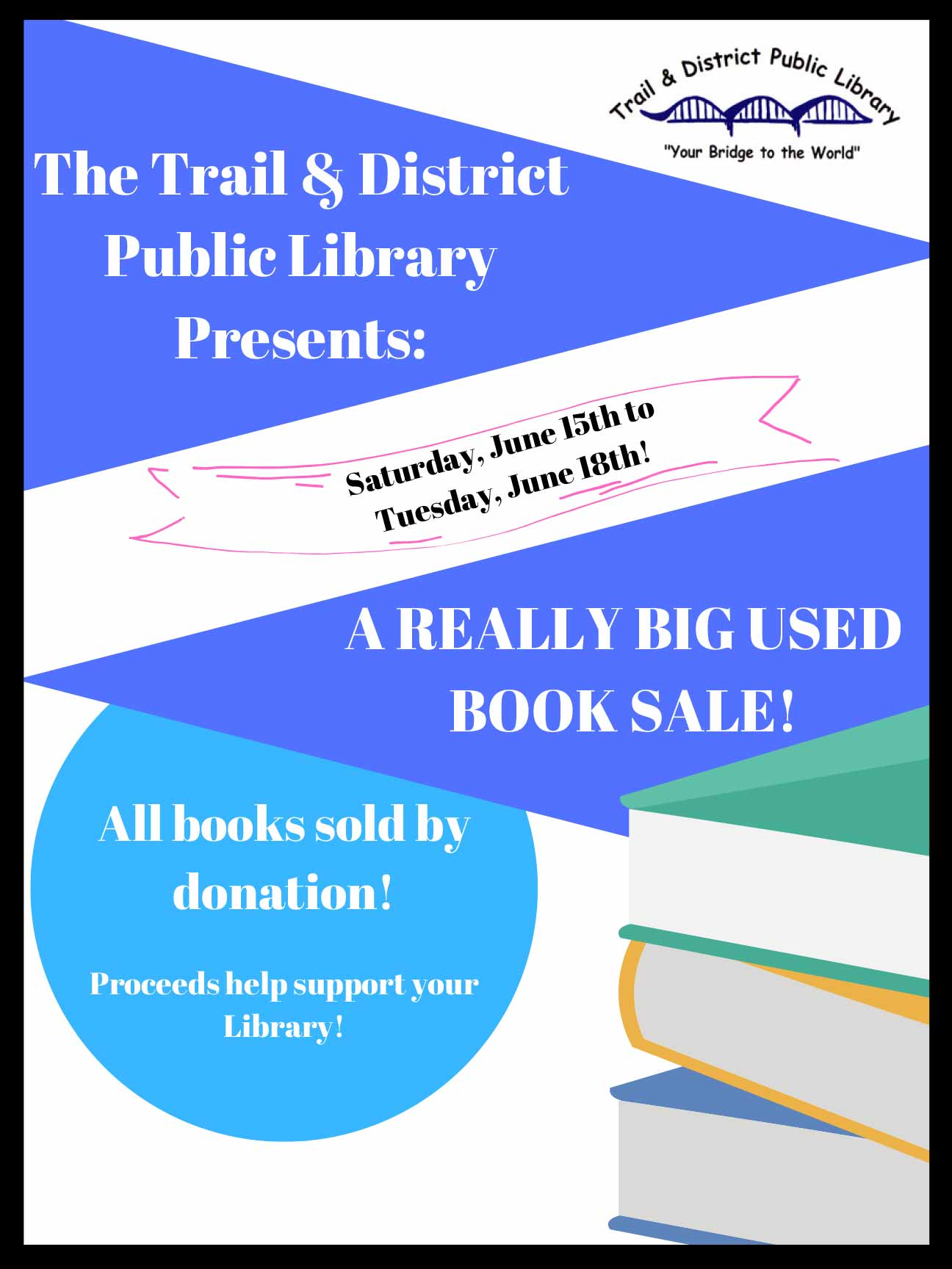 BOOK-SALE-Poster.jpg