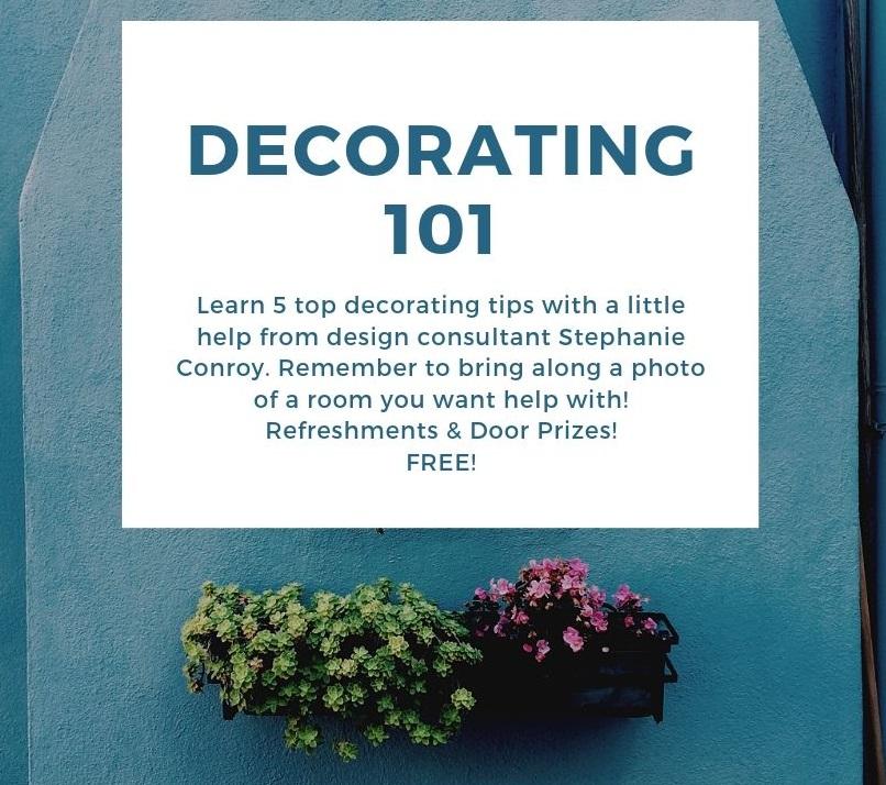 Decorating 101 thumb.jpg