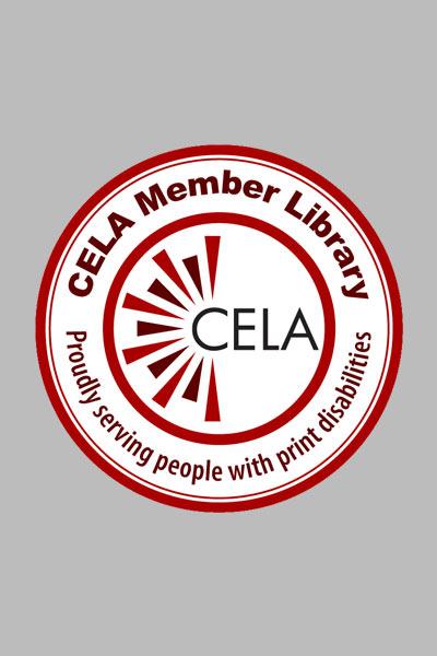 cela-member-library-logo.jpg