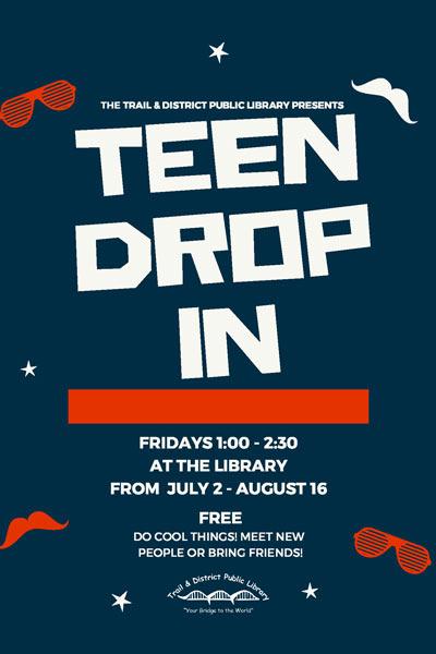 teen-drop-in-poster.jpg