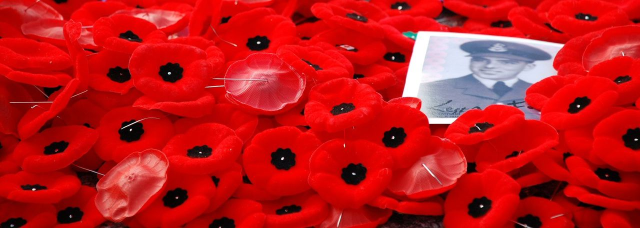 1280px-Poppies_by_Benoit_Aubry_of_Ottawa.jpg