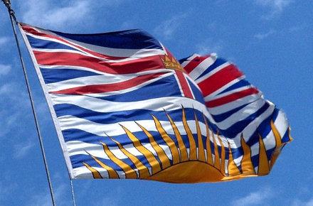 BC Flag.jpg