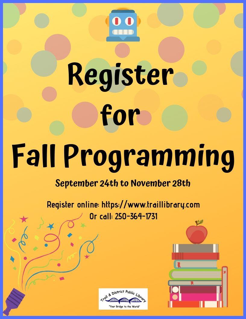 Register for Fall Programming Poster.jpg