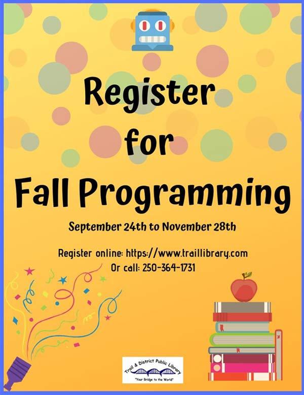 Register-for-Fall-Programming-Poster-web.jpg