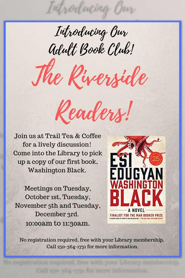 Adult-Book-Club-web.jpg