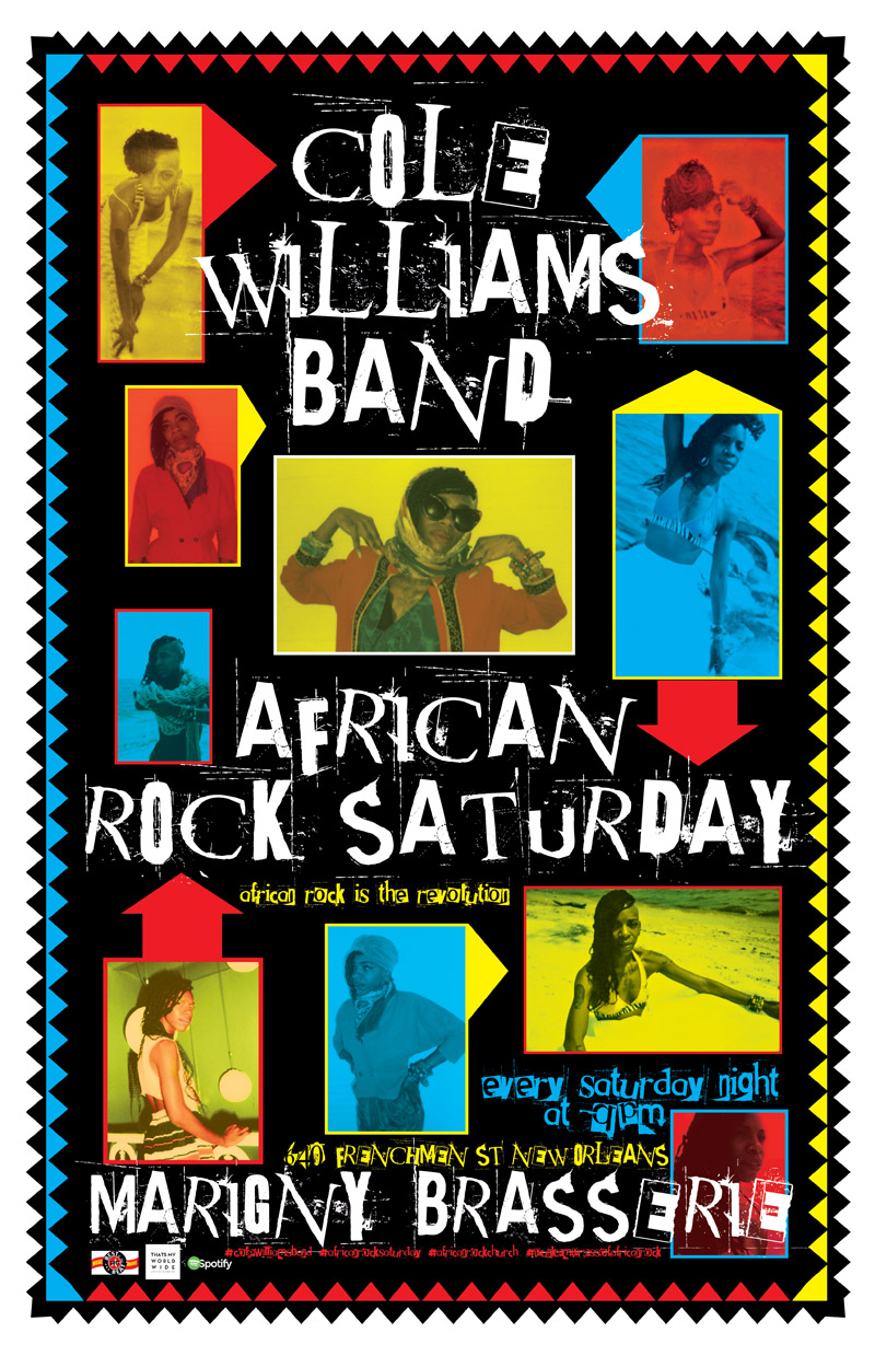 Cole Collage African Rock WEB.jpg