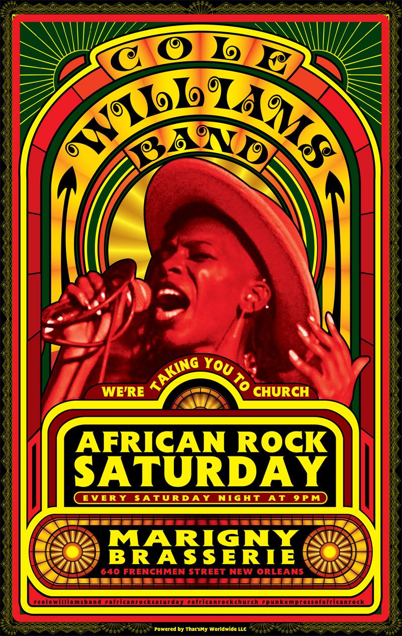 Cole African Saturday Late 2017 Church WEB.jpg
