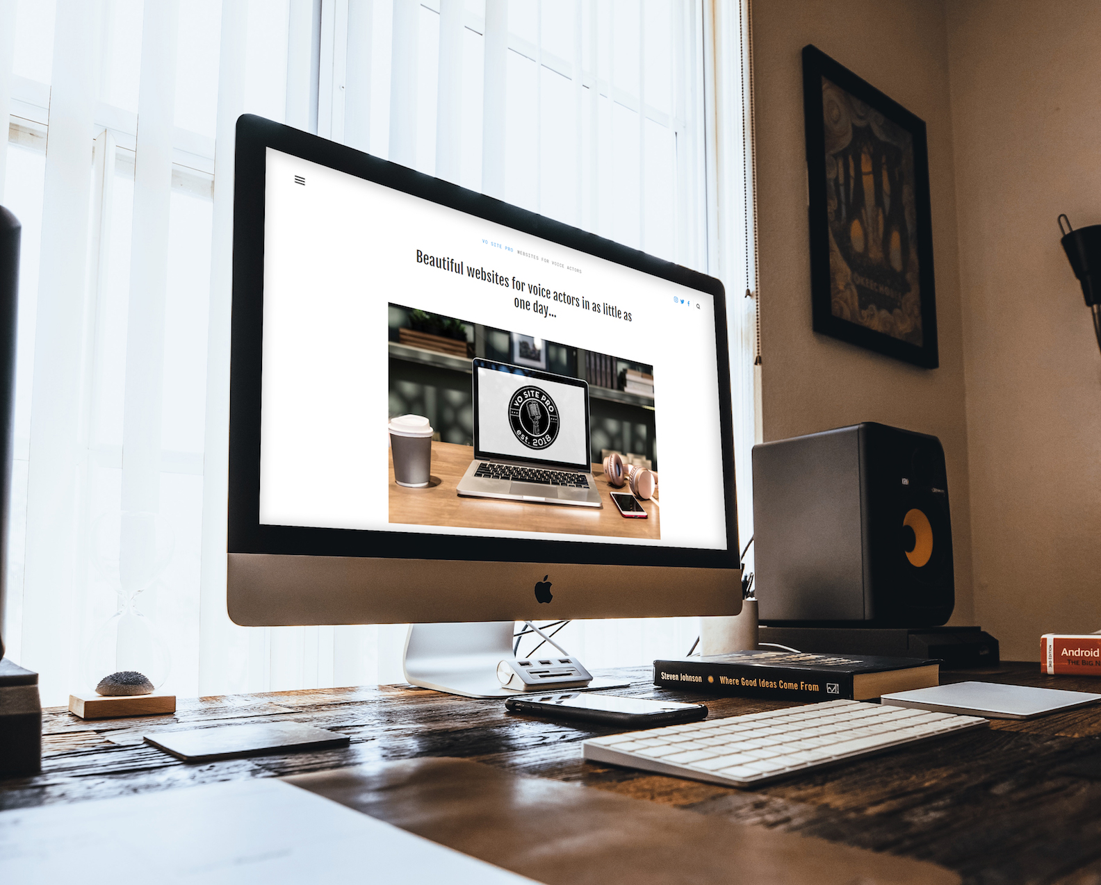 VO Site Pro desk.jpg