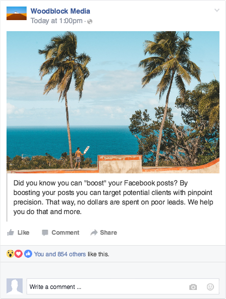 facebook-marketing-post.png