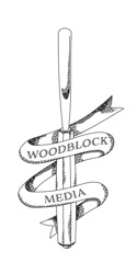 Woodblock-logo-250px.jpg