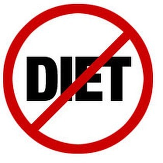 Don't diet.... Reverse the letters in the word and EDIT what you eat. Make a lifestyle change towards healthier foods, not a deprivation plan. Call now to get started 561-810-6442 . . . #dontdiet #editwhatyoueat #healthy #mondaymotivation #boynton #boyntonbeach #strength4combat