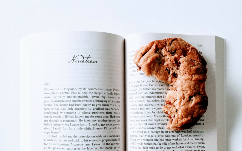 Books-and-Baking.png