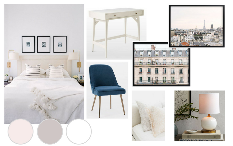 Bedroom Inspiration (blog).png