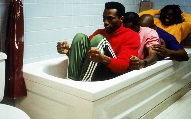 cool-runnings.png